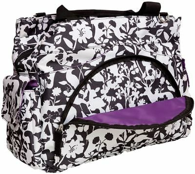 7d9d27411bd81 Summer Infant EASTON TOTE CHANGING BAG Baby Child Diaper Nappy Travel Bag  BNWt