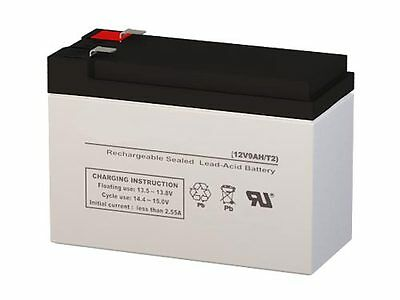 Rechargeable, high Rate Eaton Powerware PW9104 RS 6 kVA Replacement Battery Pack