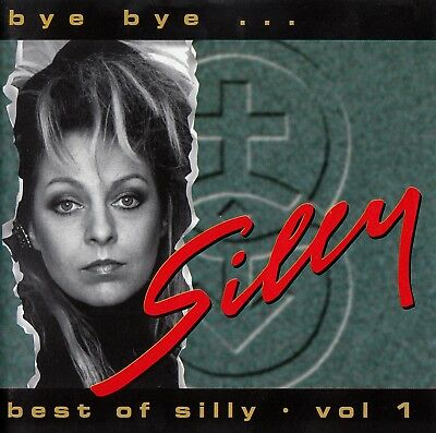 Silly : Best Of Silly Vol. 1 / Cd