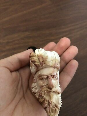 meerschaum pipes new