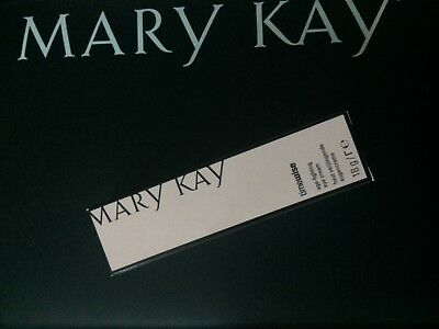 mary kay age-fighting eye