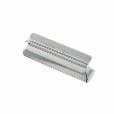Tone Bar Shubb SP2, Steel for Various Styles of Resophonic and Lap Steel Guitars