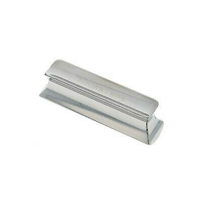 Tone Bar Shubb SP3 Steel for All Guitar Styles