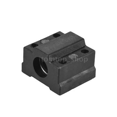 10pcs SCS8UU 8mm Ball Linear Motion Bearing Pillow Block Unit Slide For CNC D0Y8