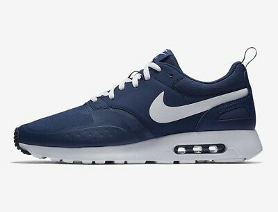NIKE AIR MAX Vision Mens Trainers Multiple Sizes New RRP