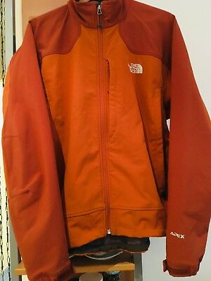 The North Face Apex Jacket fast NEU
