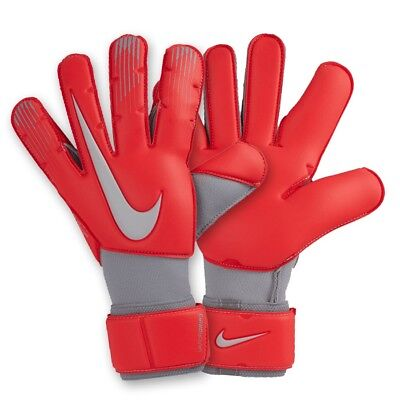 get new united kingdom shopping GOALKEEPER GLOVES NIKE Vapor Grip 3 New in bag size 9 see photos ...
