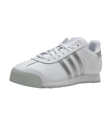 ADIDAS SAMOA AQ7906 shoes mens new sneakers white silver -  58.69 ... 178349715