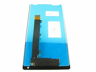 Full LCD Display+Touch Screen Digitizer For Xiaomi Mi Mix 1 2