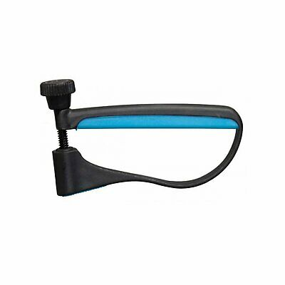 Guitar Capo G7th Ultralight Acoustic and Electric, Blue