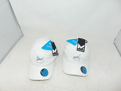(2-Pack) Mission Enduracool Cooling Performance Hat