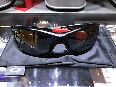 e6c7fc2b748 ... where can i buy oakley pit bull ducati oo9161 10 polarized 7449f d0b4e