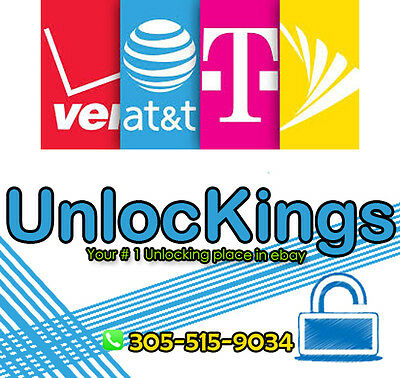 Unlock LG Tribute Dynasty SP200 from Boost Mobile