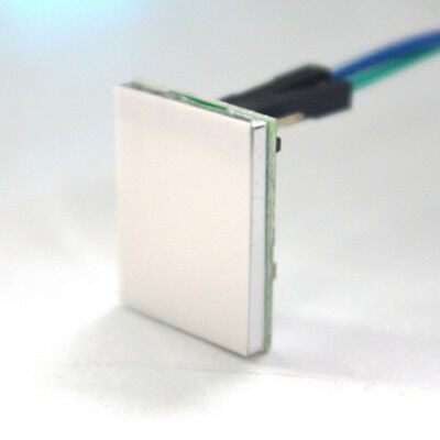 HTTM Capacitive Sensitive Touch Switch Button Module Anti-interference Durable