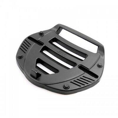 Givi / Kappa Monolock Plate MM or MKN - Plate and Knuckle set for specific Kits