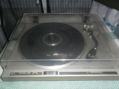 Platine Disques Pionners-Pl-200