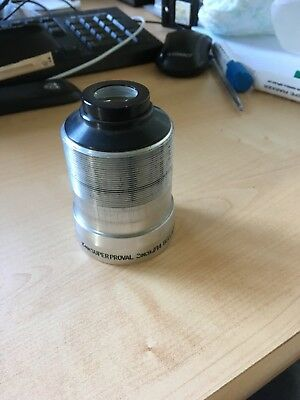 bell and howell lens 16mm 2inch F1.4