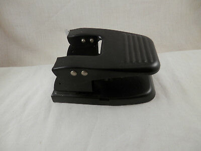 Industrial Hole Punch 3""