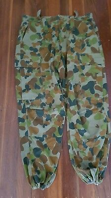 Army Camo style DPCU PANTS Hunting  CAMPING Australia