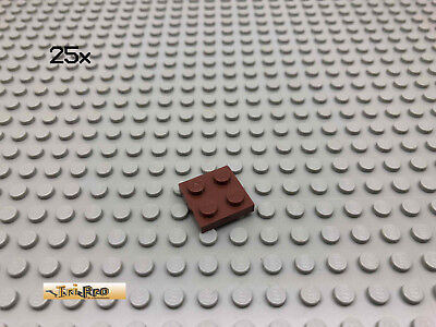 15 LEGO-MINIFIGURES SERIES X 1 BROWN FORK FOR THE FARMER FROM SERIES 15