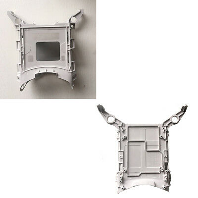 Original Battery Box Support Tray Repair Parts for Only DJI Phantom 4 Drone