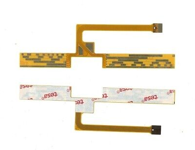 FLEX Cable FPC Canon EF-S 18-200mm f/3.5-5.6 IS