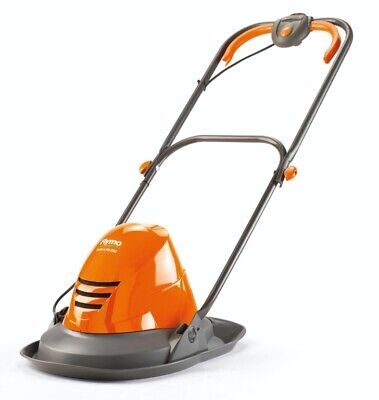 Triang Yello All In One Steam Cleaner mop or detatchable hand held cleaner