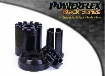 VW Golf Mk3 4WD (1993-1997) Powerflex Front Lower Engine Mounting Bush & Inserts