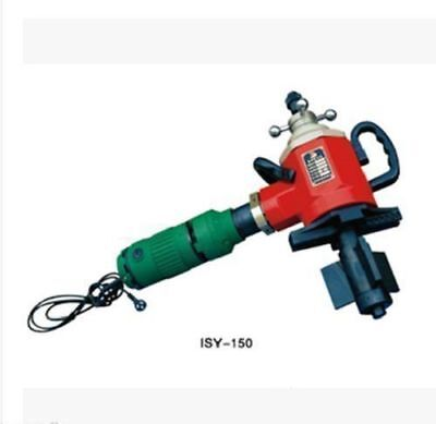 ISY-150 Electric Pipe Tube Beveling Machine Beveller 220V New 2016