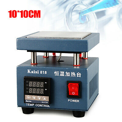 4Pc Wet Diamond Core Drill Bit for Concrete Brick Masonry 1'' 1.2'' 1.5'' 2'' US