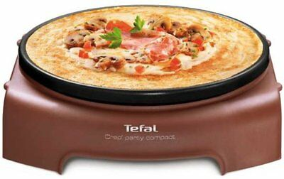 Tefal Crepes Party Py5568/12