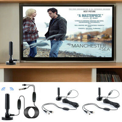 200-Mile-Range-Antenna-TV-Digital-HD-Skylink-4K-Antena-Digital-Indoor-HDTV-1080p