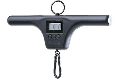 Fishing Scales, Digital Weighing Scales, T-bar Design 120lb - X8046