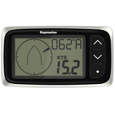 Raymarine i40 Wind Display System E70065
