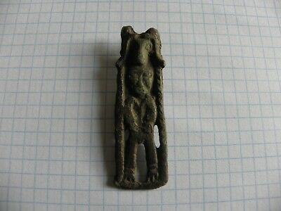 Viking warriors. Berserkers – bear warriors.100% original Metal detector finds.