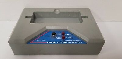 Skf Condition Monitoring Support Module Cmva6112