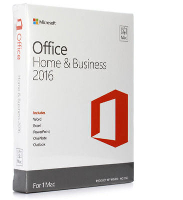 Microsoft Office Home & Business or Professional 2013 2016 2019 Instant Delivery
