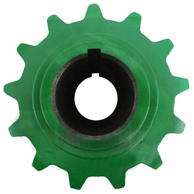 H227474 Feeder House Feeder Chain Sprocket fits John Deere S660STS S670 S670STS