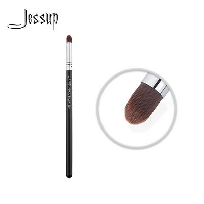 Jessup Pro Professional Tapered Pencil 230 Eyeshadow Cosmetic Brush Makeup Tool