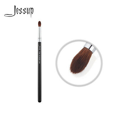 Jessup Pro Professional Eyeshadow Blending 244 Eye Cosmetic Brushes Makeup Tool