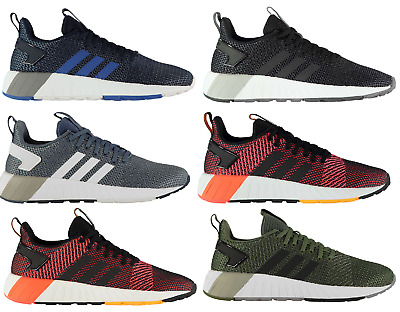 new product ded50 89e56 adidas Questar Byd 82 Herren Turnschuhe Laufschuhe Sneaker Trainers Fitness  139