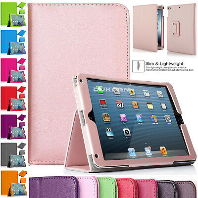 Smart Leather Magnetic Folding Flip Case Stand Cover For Apple iPad Pro 10.5""