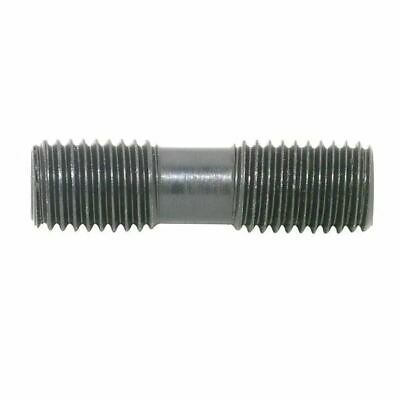 TTC XNS-510 Differential Screw-for Tool Holders: MTFN (Pack of 7)