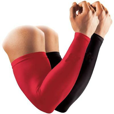 Elbow Support Sleeve Protector for Arm Pain Injury Gym Sports Tennis Golfers