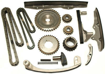 Cloyes Engine Timing Chain Kit 9-4145Sa