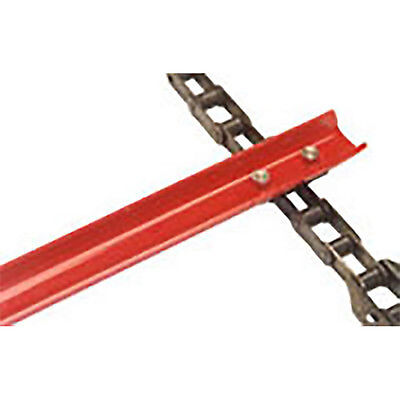 117871A1 New Smooth Slat Feeder House Chain Made for Case-IH Combine Models