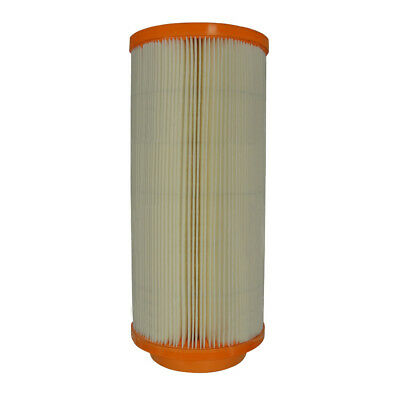2903849 Air Filter on Volvo L20B L20F L25B L25F L30B L35B Bobcat Massey Ferguson