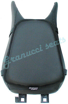 BMW R1200 RS Gel Pad for seat Coussin de Gel pour moto Cuscino Comfort sella