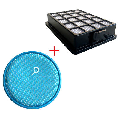 H13 dust HEPA Filter Vacuum Cleaner parts for Samsung Cyclone Force SC21F50HD