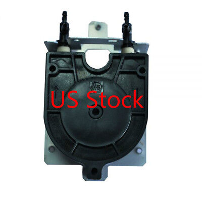 US Stock Improved Roland XJ-540/XC-540/RE-640 Solvent Resistant Ink Pump
